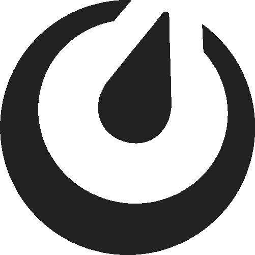 Mattermost logo