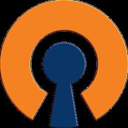 OpenVPN logo